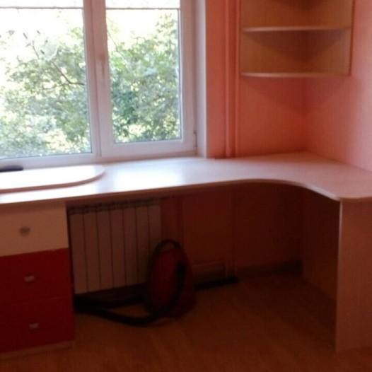 <small>Детская мебель<br>стоимость по запросу</small>