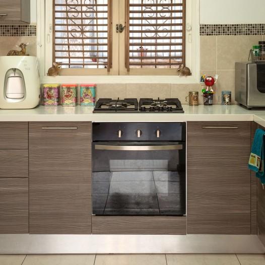 Кухня<br>от 64 130 руб.