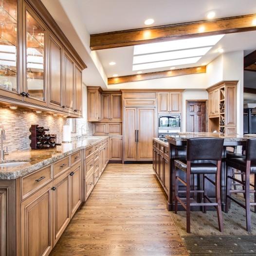 Кухня<br>от 150 000 руб.